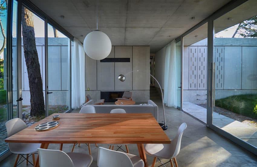 Casa de Arquitectura Rifa 2012 by Leandro Villalba (15)
