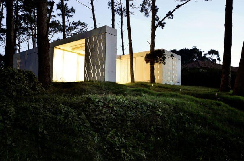 Casa de Arquitectura Rifa 2012 by Leandro Villalba (16)