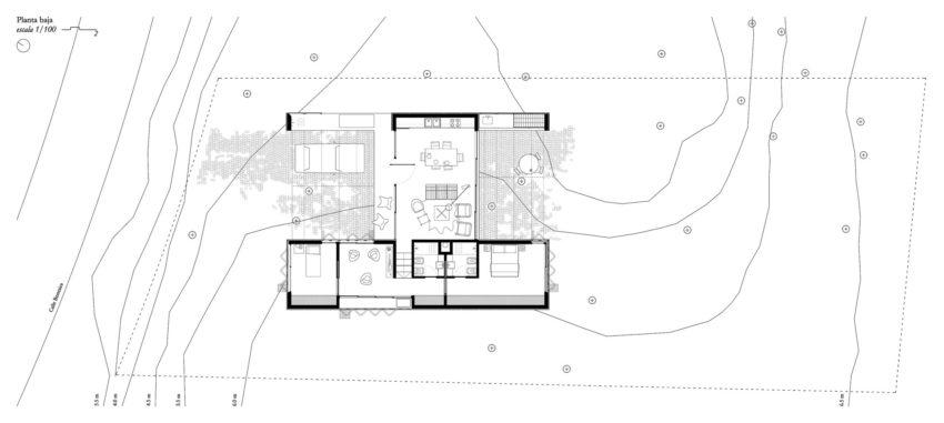 Casa de Arquitectura Rifa 2012 by Leandro Villalba (17)