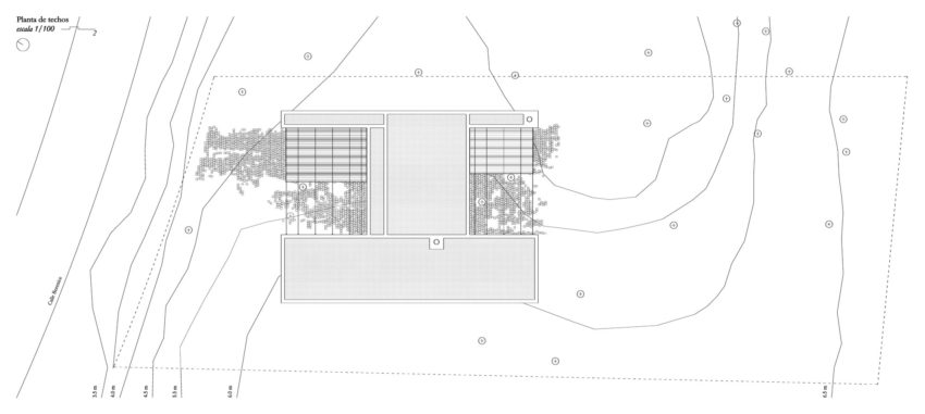 Casa de Arquitectura Rifa 2012 by Leandro Villalba (18)