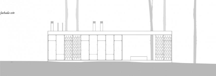 Casa de Arquitectura Rifa 2012 by Leandro Villalba (19)