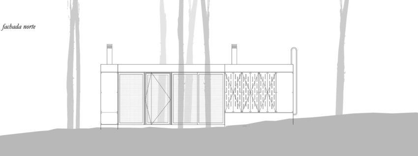 Casa de Arquitectura Rifa 2012 by Leandro Villalba (20)