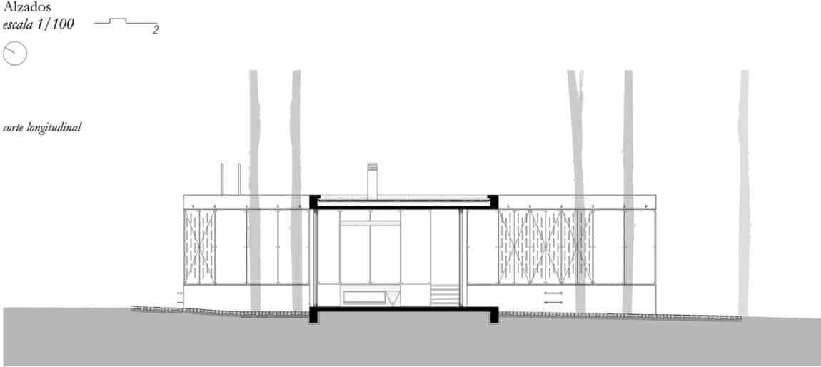 Casa de Arquitectura Rifa 2012 by Leandro Villalba (21)