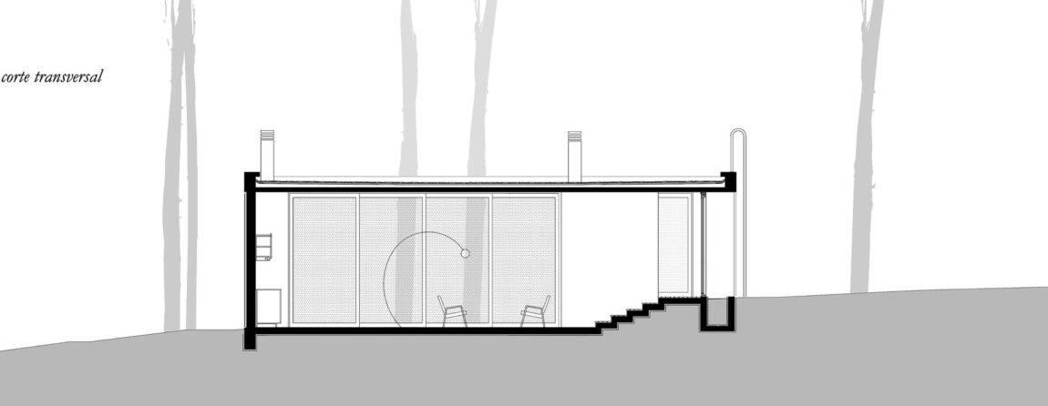 Casa de Arquitectura Rifa 2012 by Leandro Villalba (22)