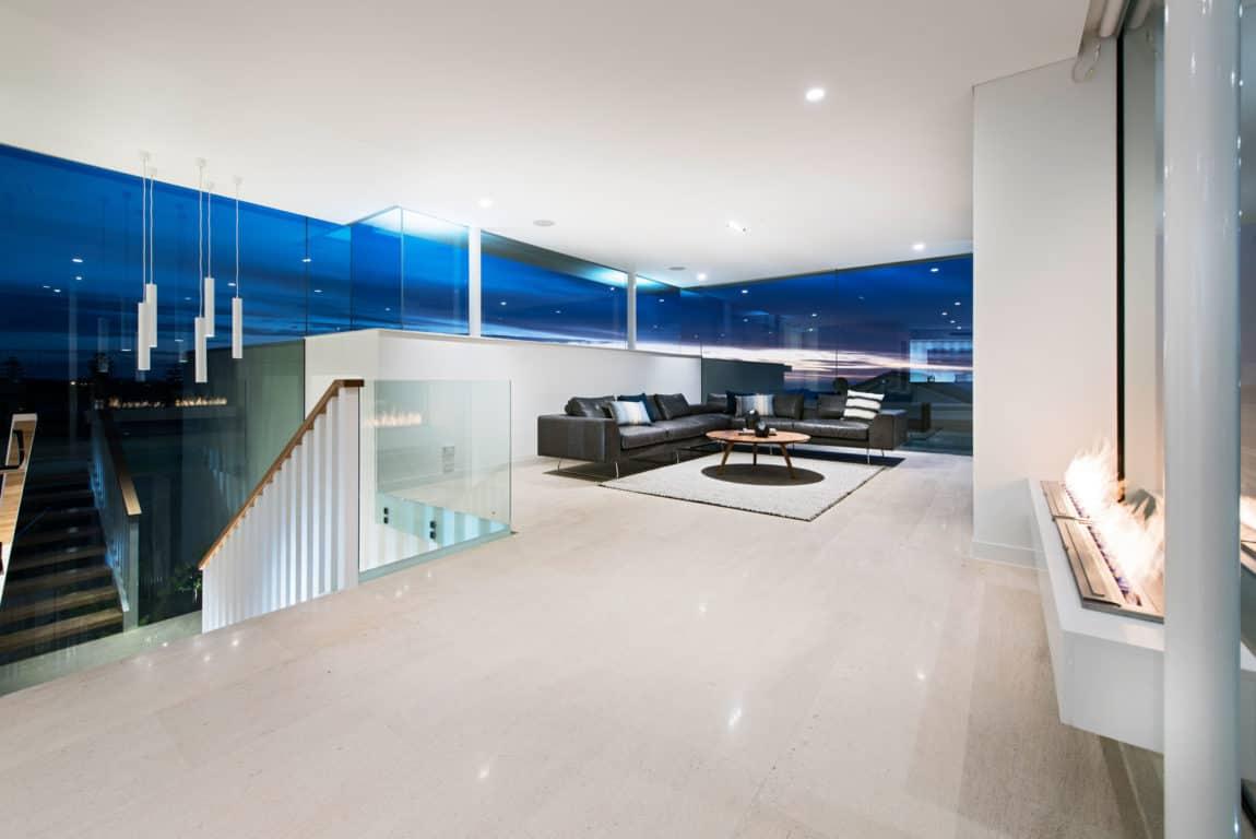 City Beach by Cambuild & Banham Architects (3)
