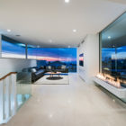 City Beach by Cambuild & Banham Architects (4)