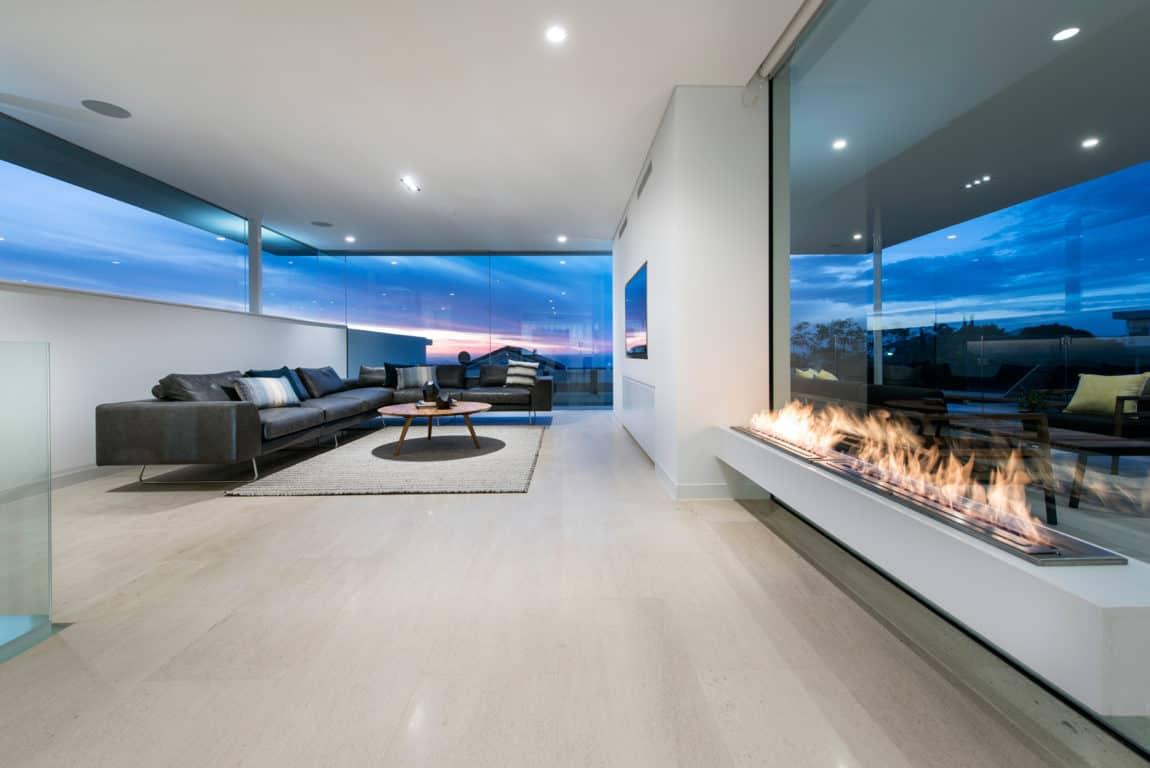 City Beach by Cambuild & Banham Architects (5)