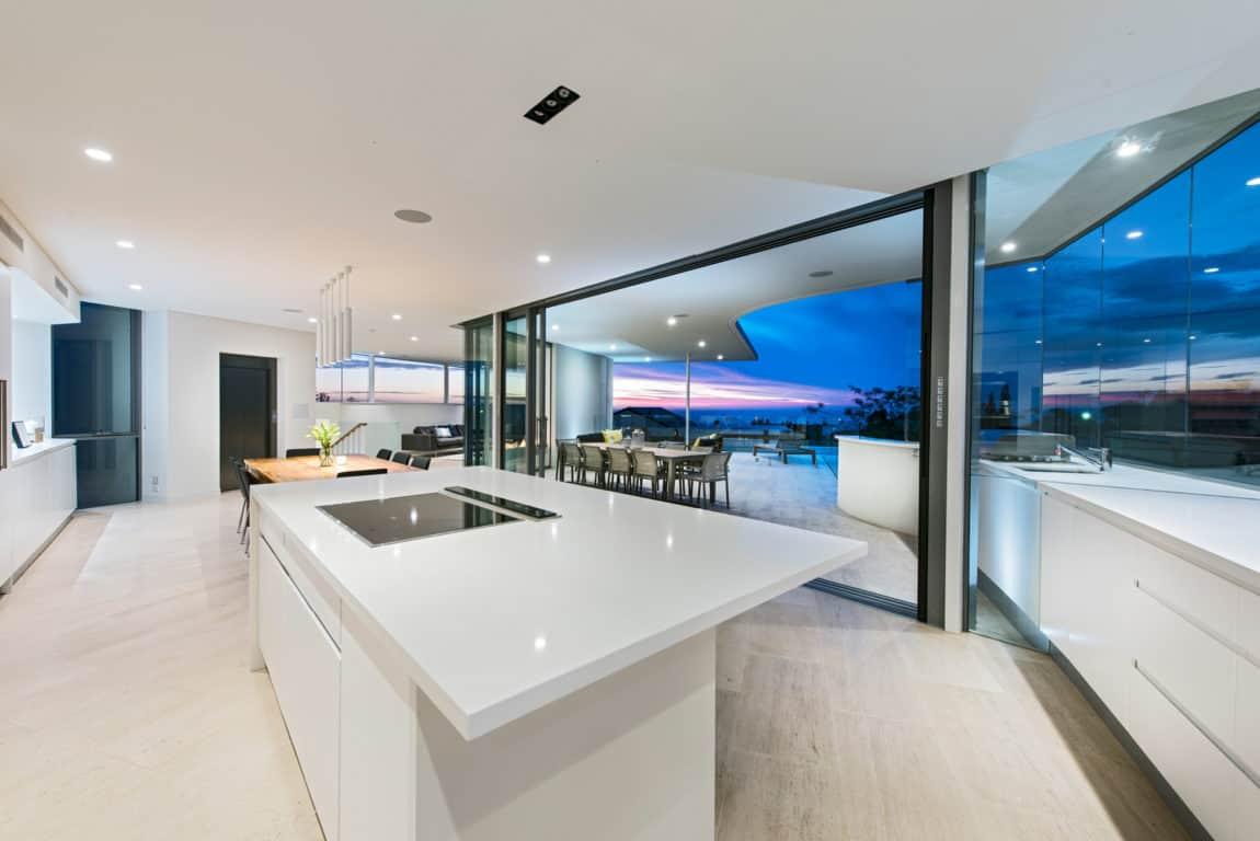 City Beach by Cambuild & Banham Architects (8)