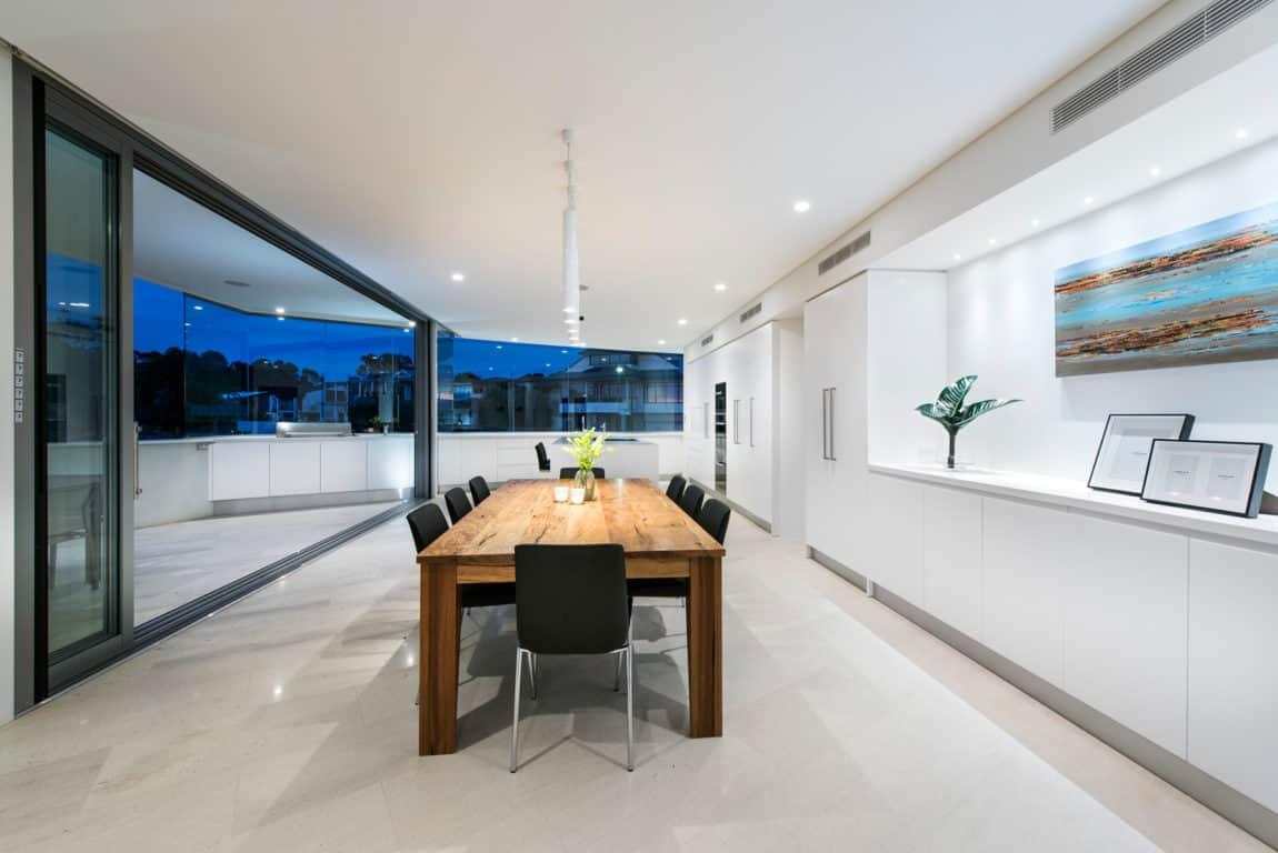 City Beach by Cambuild & Banham Architects (12)