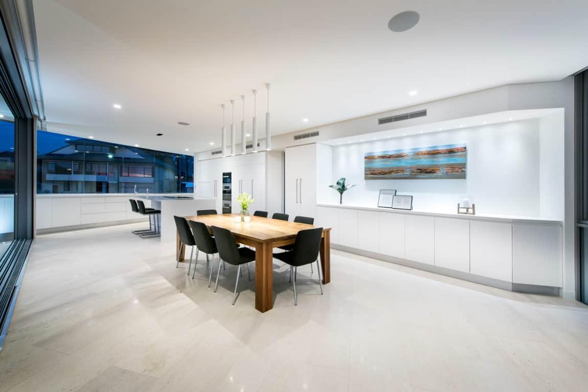 City Beach by Cambuild & Banham Architects (13)
