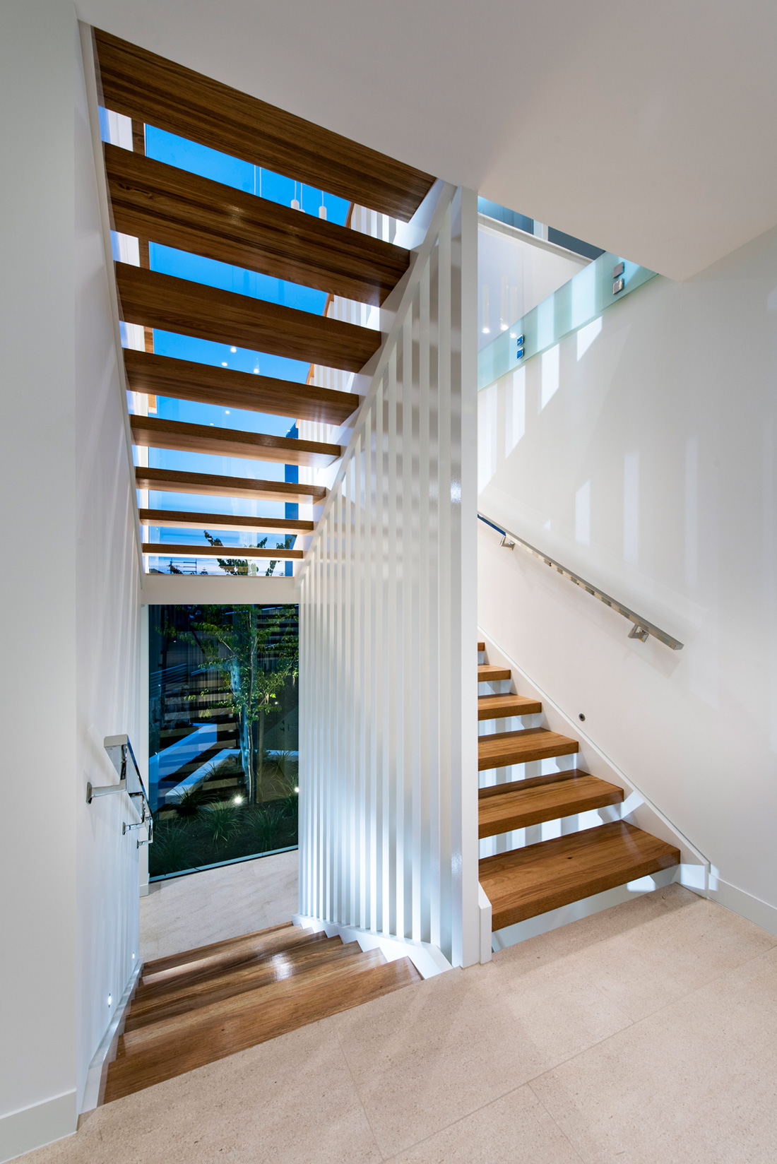 City Beach by Cambuild & Banham Architects (15)