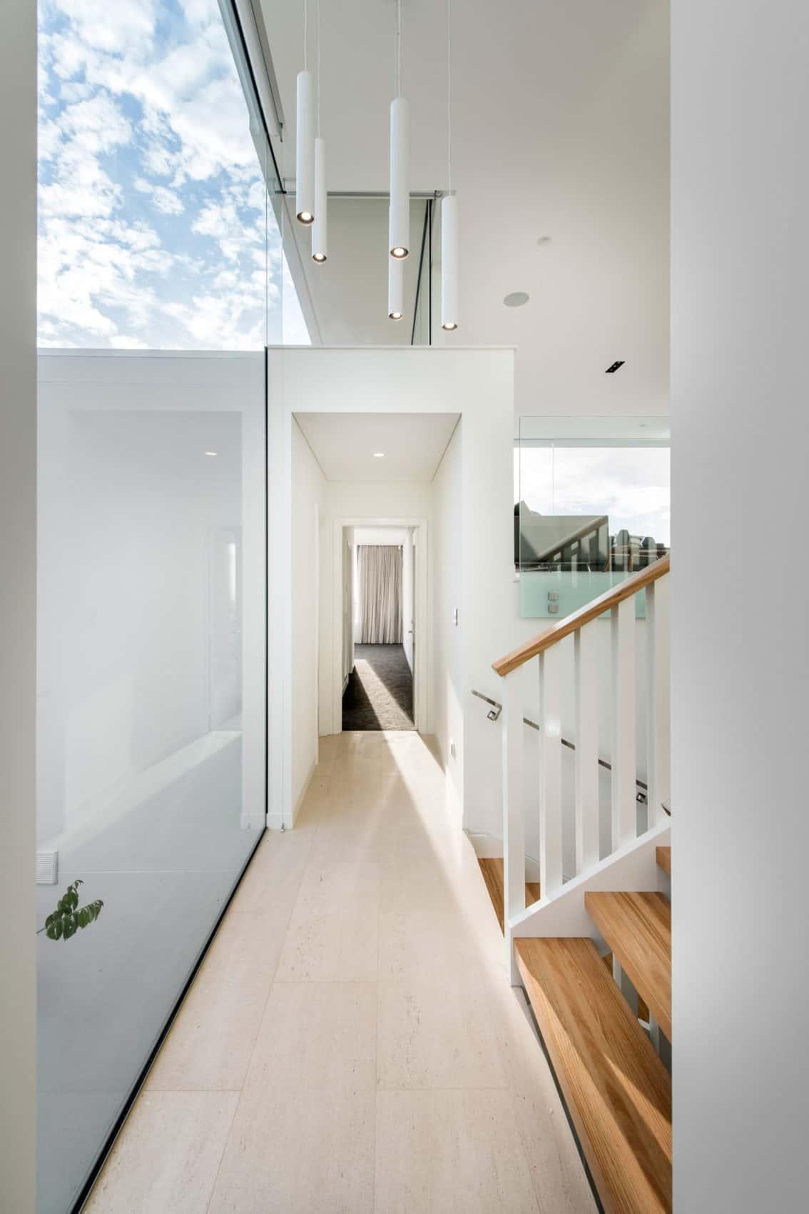 City Beach by Cambuild & Banham Architects (16)