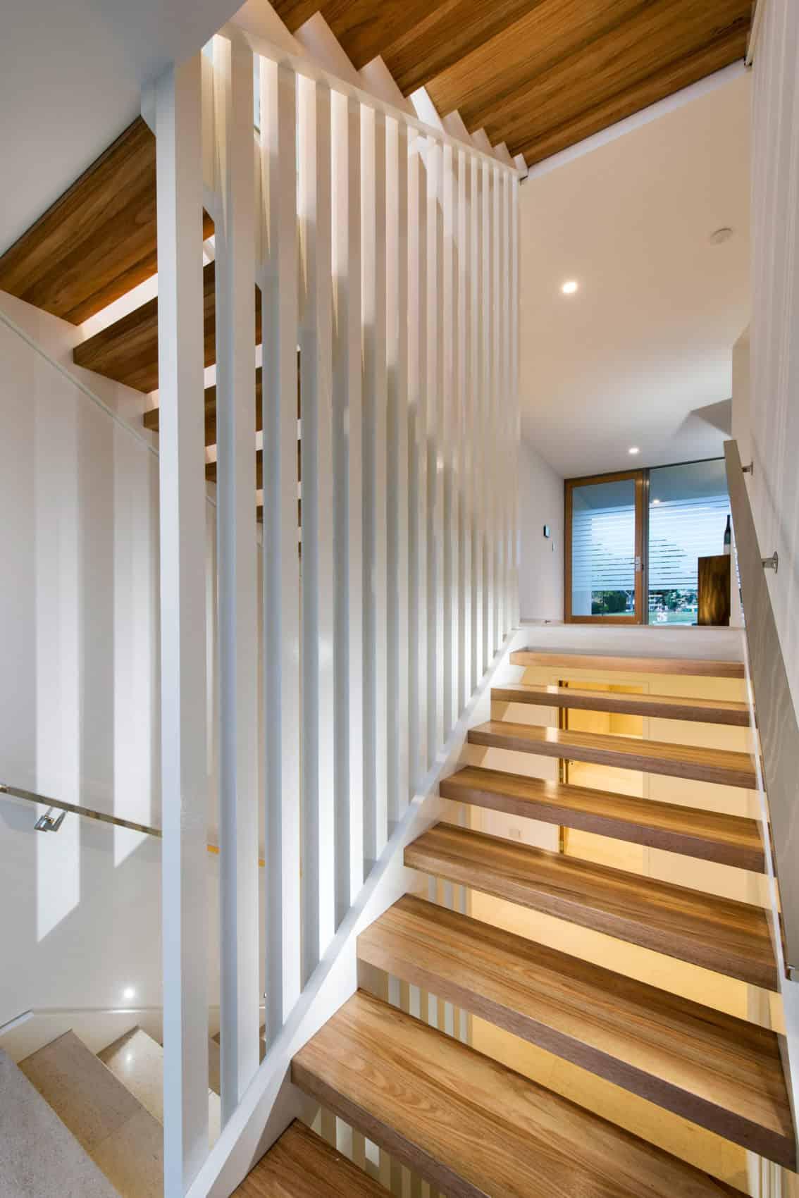 City Beach by Cambuild & Banham Architects (18)