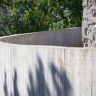 Compact Karst House by dekleva gregorič arhitekti (2)