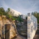 Compact Karst House by dekleva gregorič arhitekti (4)
