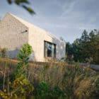 Compact Karst House by dekleva gregorič arhitekti (5)