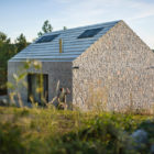 Compact Karst House by dekleva gregorič arhitekti (6)