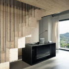 Compact Karst House by dekleva gregorič arhitekti (9)