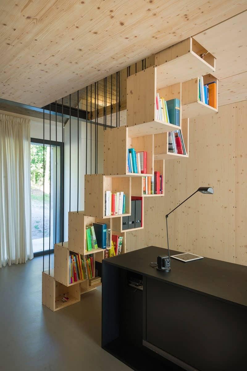 Compact Karst House by dekleva gregorič arhitekti (10)