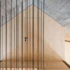Compact Karst House by dekleva gregorič arhitekti (13)