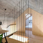 Compact Karst House by dekleva gregorič arhitekti (16)