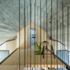Compact Karst House by dekleva gregorič arhitekti (17)