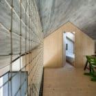 Compact Karst House by dekleva gregorič arhitekti (18)