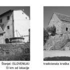 Compact Karst House by dekleva gregorič arhitekti (30)