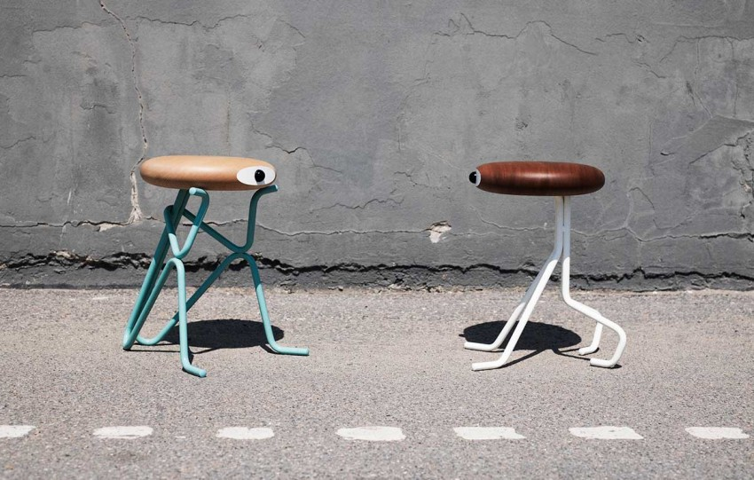 Companion Stools by Phillip Grass (11)
