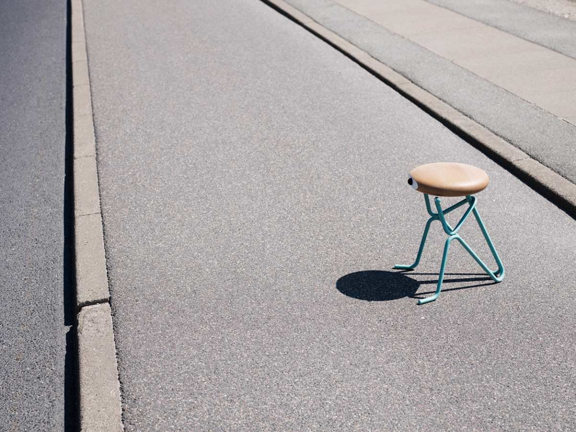 Companion Stools by Phillip Grass (10)
