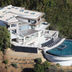 Contemporary Home on Sunset Strip (1)