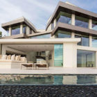 Contemporary Home on Sunset Strip (3)