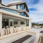 Contemporary Home on Sunset Strip (4)
