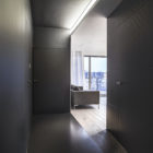 Day and Night Apartment in Cracow by Ekotektura (0) (10)