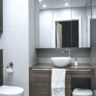 Day and Night Apartment in Cracow by Ekotektura (0) (9)