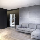 Day and Night Apartment in Cracow by Ekotektura (0) (7)