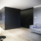 Day and Night Apartment in Cracow by Ekotektura (0) (6)