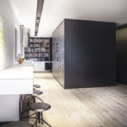 Day and Night Apartment in Cracow by Ekotektura (0) (5)