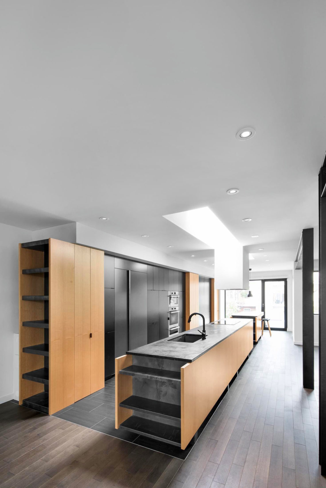 Drolet Residence by naturehumaine (5)