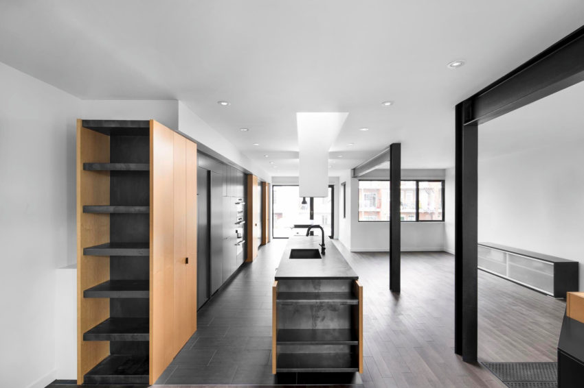 Drolet Residence by naturehumaine (6)