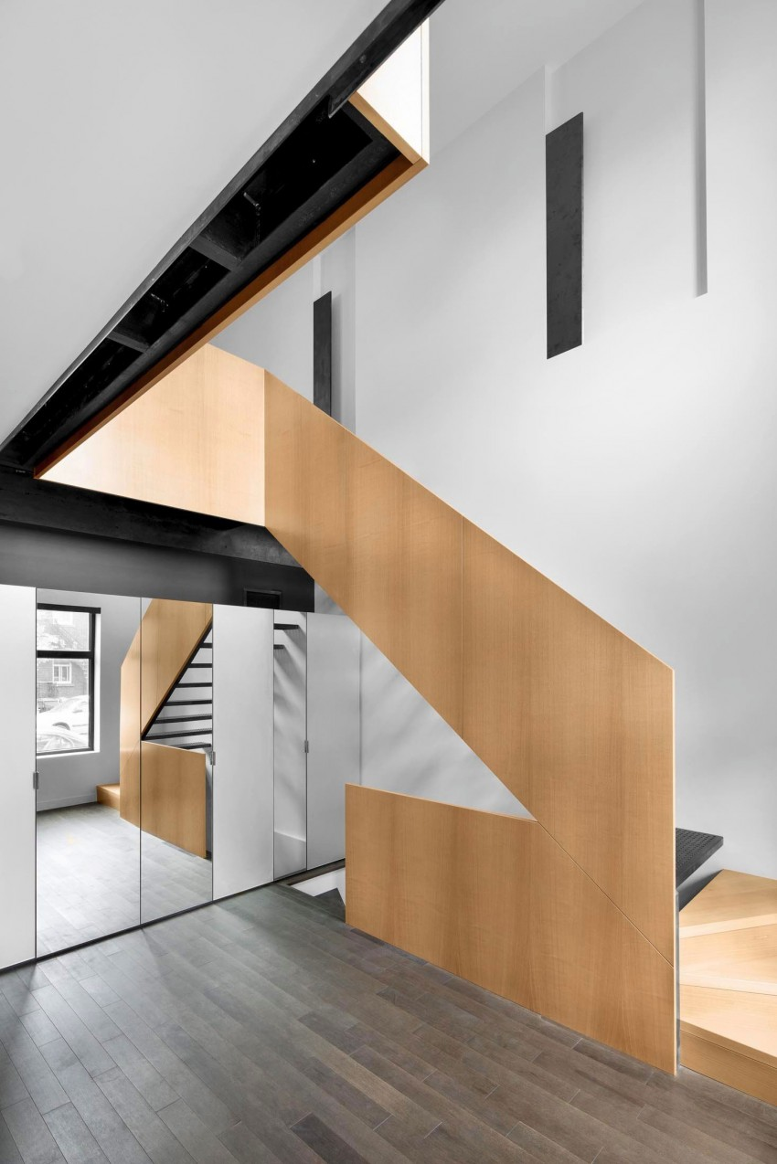 Drolet Residence by naturehumaine (13)