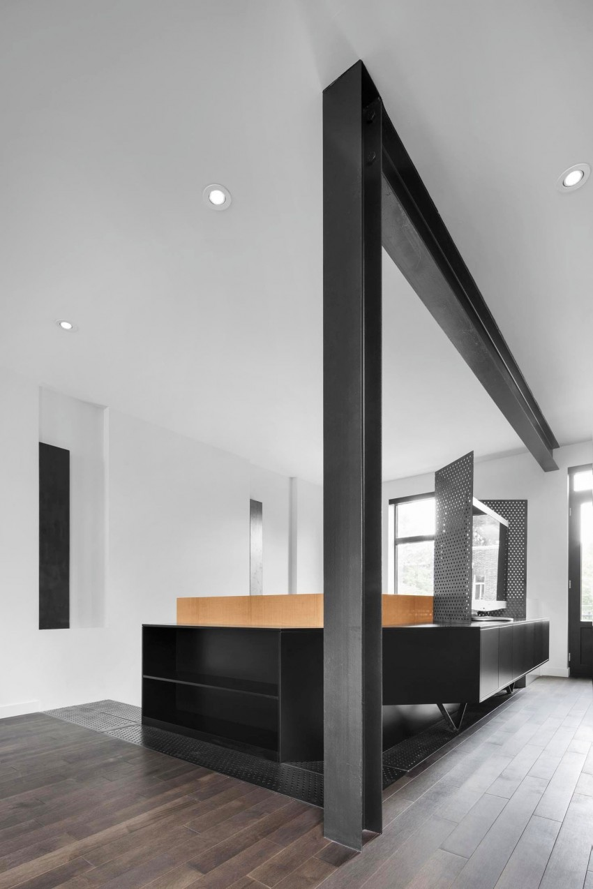 Drolet Residence by naturehumaine (15)