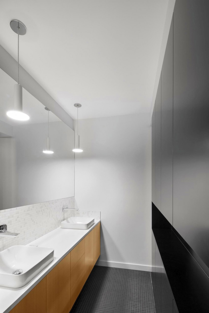 Drolet Residence by naturehumaine (16)