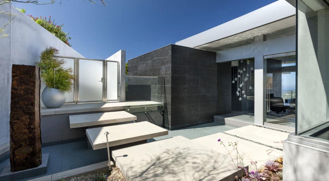 Ellis Residence by McClean Design (1)