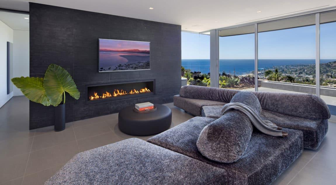 Ellis Residence by McClean Design (3)