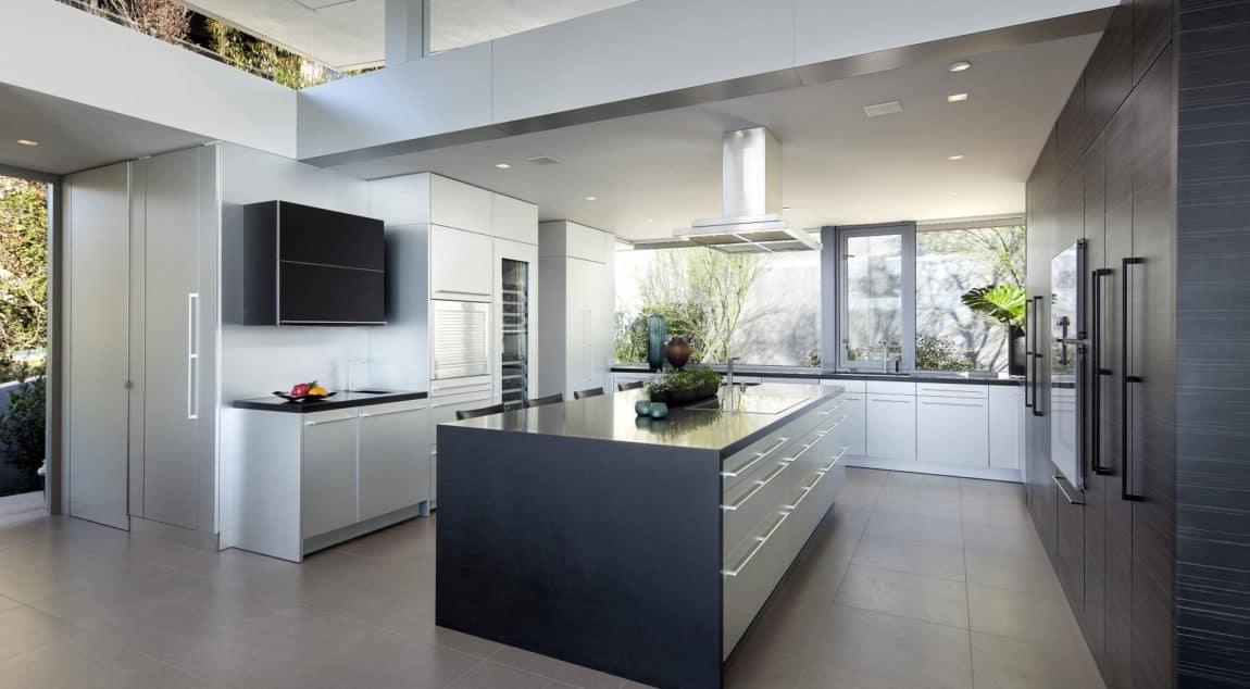 Ellis Residence by McClean Design (4)