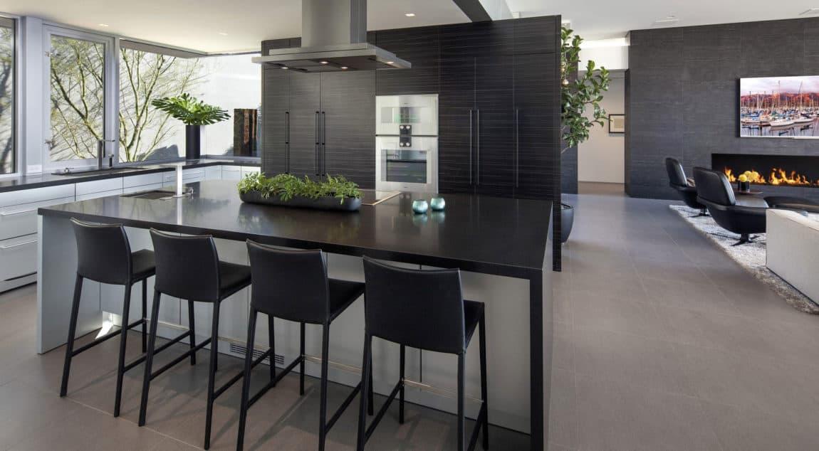 Ellis Residence by McClean Design (5)