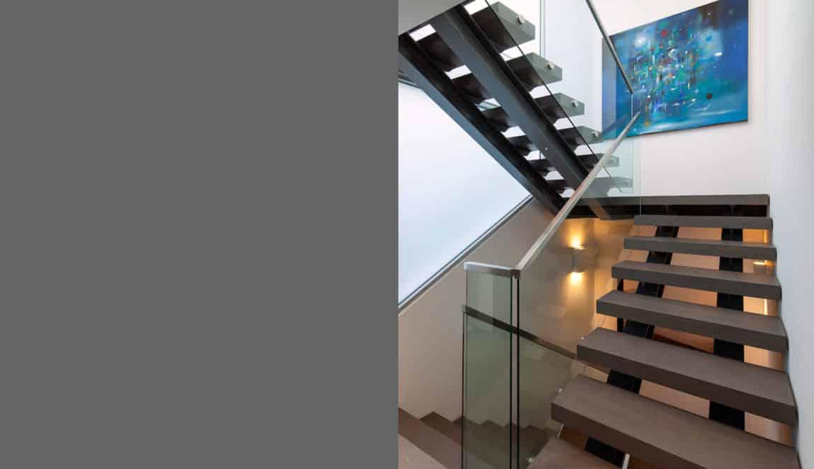 Ellis Residence by McClean Design (7)