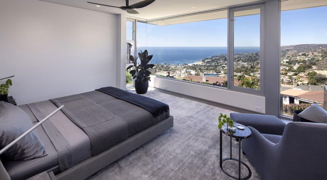 Ellis Residence by McClean Design (8)