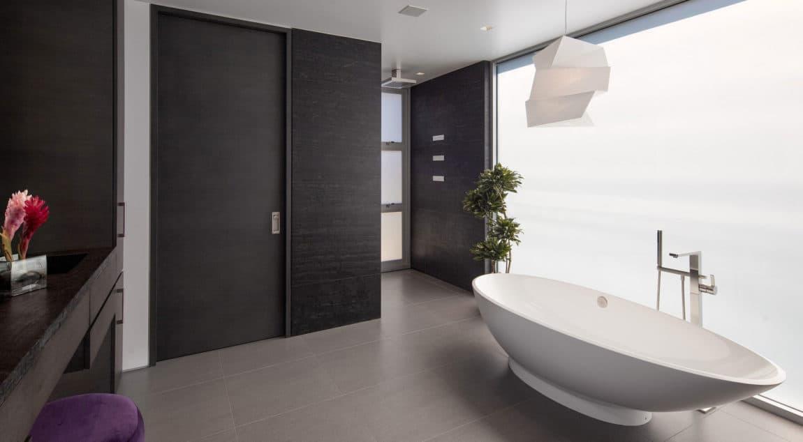 Ellis Residence by McClean Design (10)